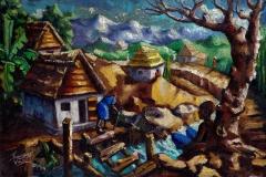 Village (1968)
