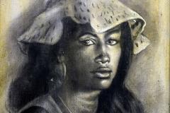 Portrait-(1972)