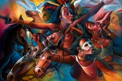 Carnaval-de-la-paix